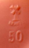 logo Convert